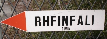 Rhfinfali